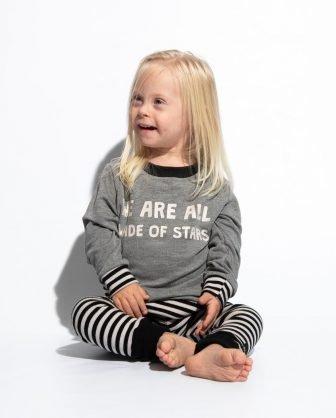 novidades inverno bebes e crianças moda infantil inverno 2021